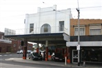 Photo. 802 High Street Thornbury 2009 (view from front)
