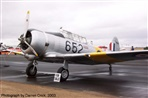 Image - Photo. A Wirraway