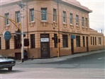 Photo - Carter's Arms Hotel c.1985.
