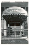 photo - Cramers Hotel, formerly Council Club Hotel circa 1980s.