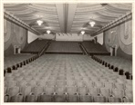 Image - photo - Inside the Circle Theatre