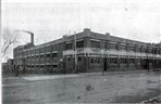 Image - photo - Howes' tannery abt. 1926.