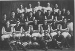 Image - Photo. Northcote Football Team Premiers 1929