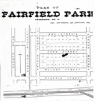 image - Fairfield Park Estate