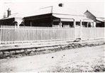 Photo - 'Greenway', 68 Spring Street Preston, c. 1902 [courtesy Lexie Luly]